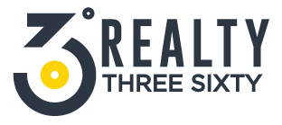 Realty 360° Properties
